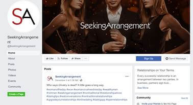 Seeking-Arrangement004