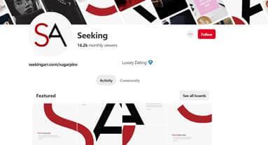 Seeking-Arrangement012