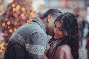クリスマスに出会えるおすすめ出会い系サイト4選!女性を落とすコツも5つ紹介!