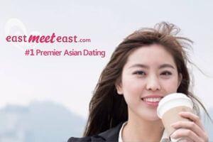 Report of Customer Service on EastMeetEast