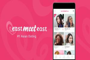 EastMeetEast Fake Accounts Report