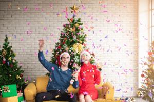 【恋人が欲しい人必見】クリスマスに彼氏・彼女がいない人の特徴5選!