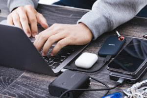 PCMAXにはサクラと業者が多い?その見分け方をご紹介