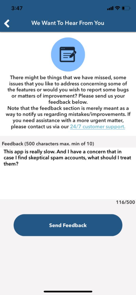asian-feedback2