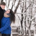 冬におすすめなデートプラン7選!告白やプロポーズを成功させるコツも紹介!