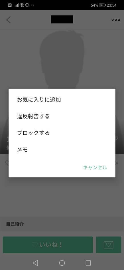 paters-ihanhoukoku4