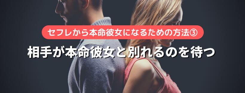 sefure-kekkon-honmei012