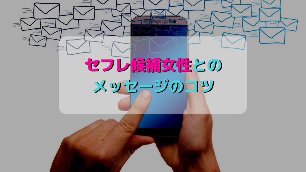 sefure-tsukurikata05