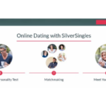 Silver Singles Dating Site Scammer Analysis