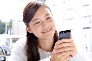 【例文付き】シュガーダディで出会える自己紹介の書き方を男女別に紹介!