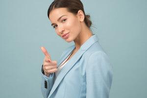 シュガーダディで通報する方法と通報されないためのコツを男女別に解説!