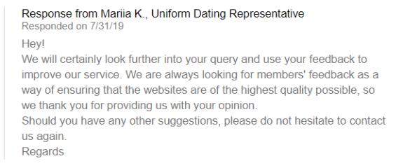 uniform-support6