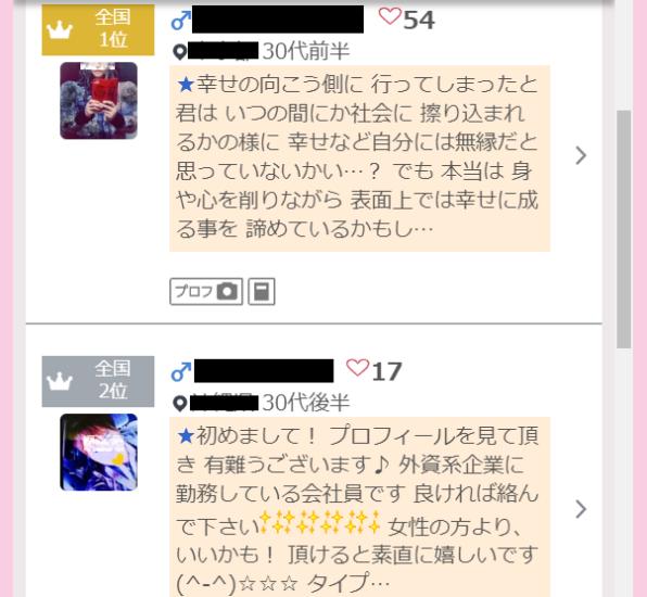 iikamo-ranking6