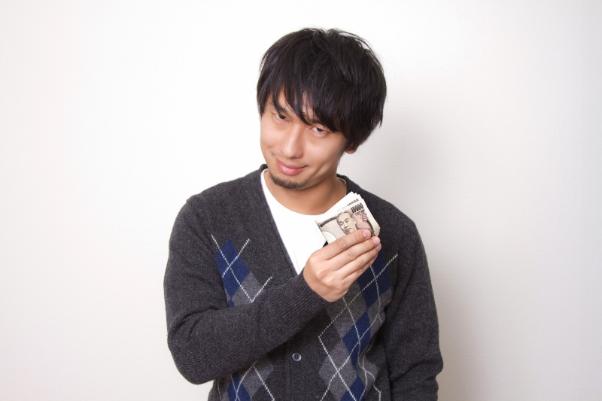 wakuwaku-kotsu2