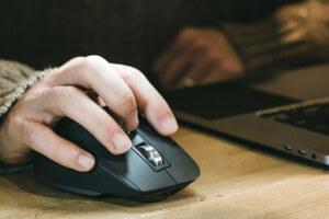 ハッピーメールの文字化けは業者のサイン?!その理由とは?