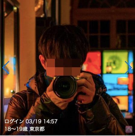happymail-syashin14