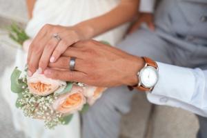 断言!マッチングアプリで結婚相手を作ることはできる!理由と結婚までの道筋を公開