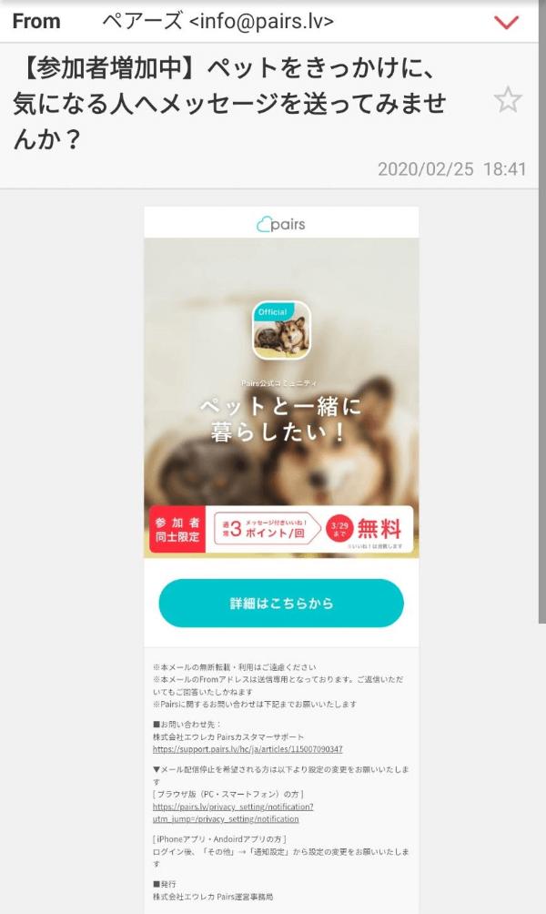 pairs-tsuuchi-3