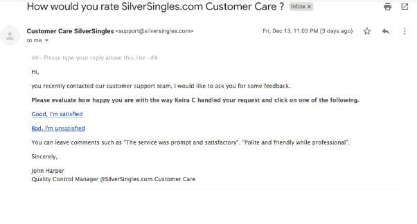 sliversingles-customer-support1