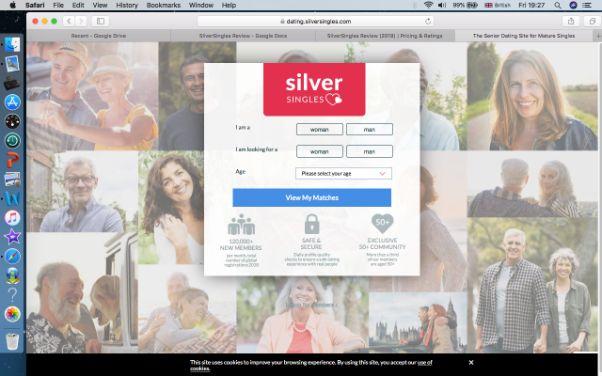 sliversingles-customer-support5