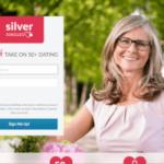 SliverSingles Review