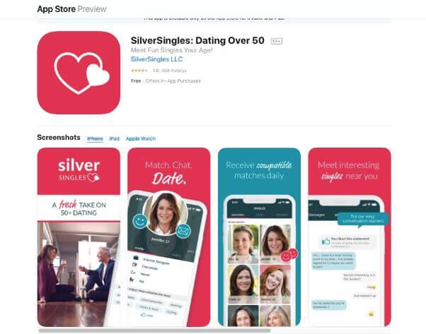 sliversingles-review20