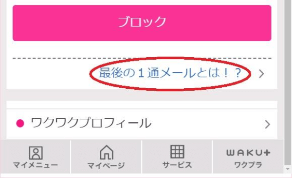 wakuwakumail-block-5