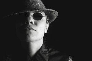 ワクワクDBの使い方を徹底解説!業者や割り切りなど悪質ユーザーを特定可能