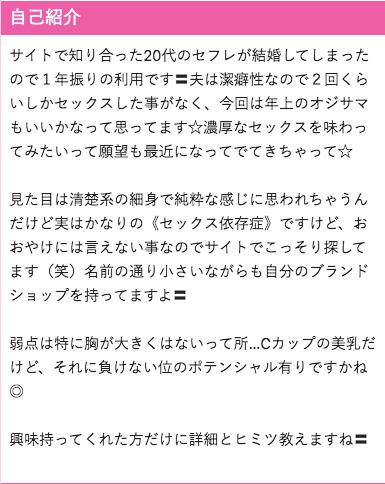 wakuwakumail-database5