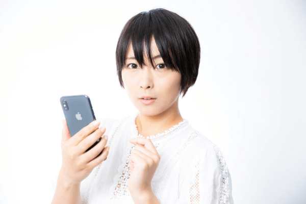 wakuwakumail-mobilers-5