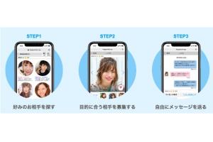 新潟県知事辞職の市長が使っていたハッピーメールとは!?実は誰でも使える超優良出会い系サービス