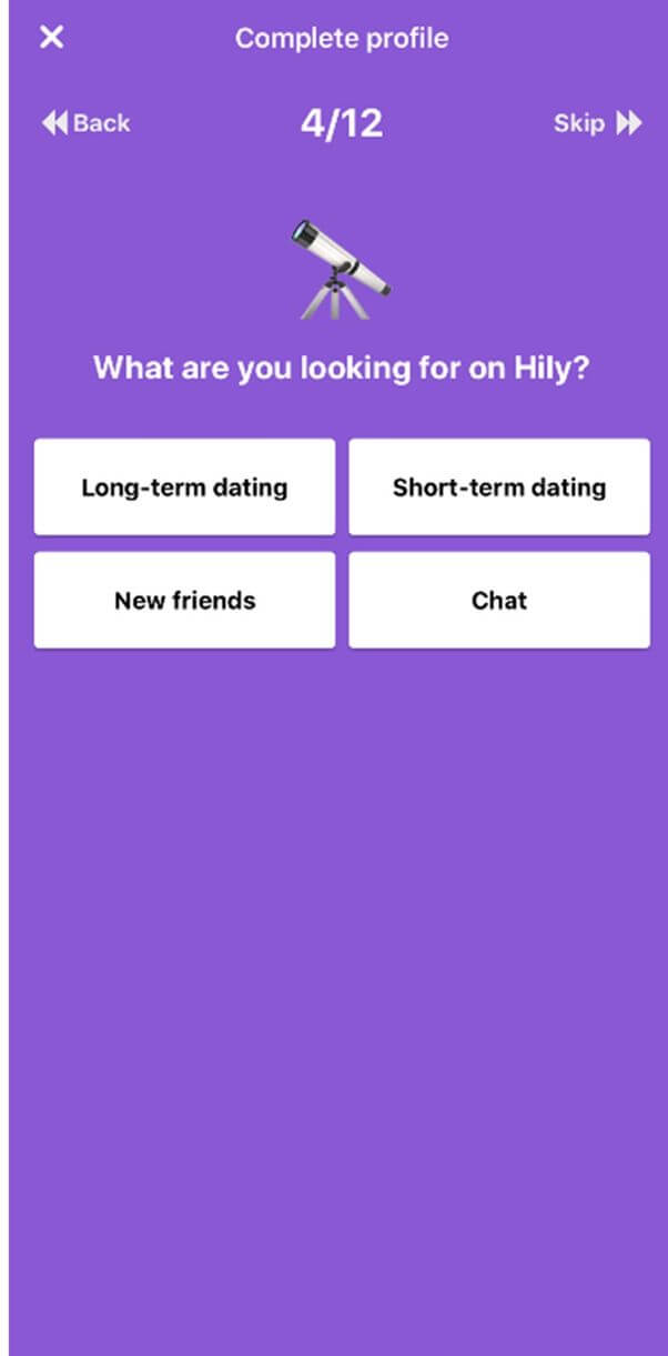 hily-review9