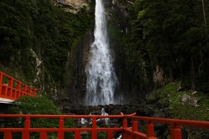 和歌山県のおすすめ待ち合わせスポット