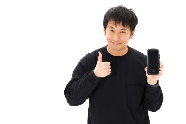 wakuwaku-android-3