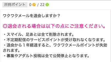 wakuwaku-kaiyaku-7