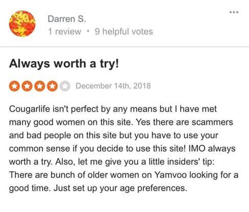 courgar-life-app3
