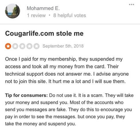 courgar-life-app4