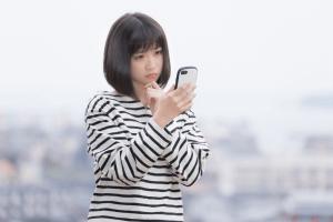 ハッピーメールの「電波状況が悪い」とは?原因と対策をご紹介