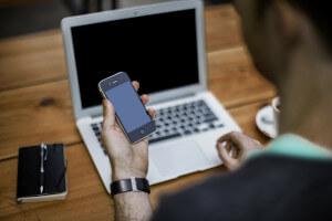 ハッピーメールを使って札幌で出会う方法!業者の見分け方も徹底解説