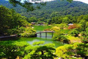 香川県のおすすめ待ち合わせスポット