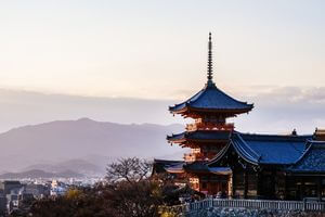 京都府のおすすめ待ち合わせスポット