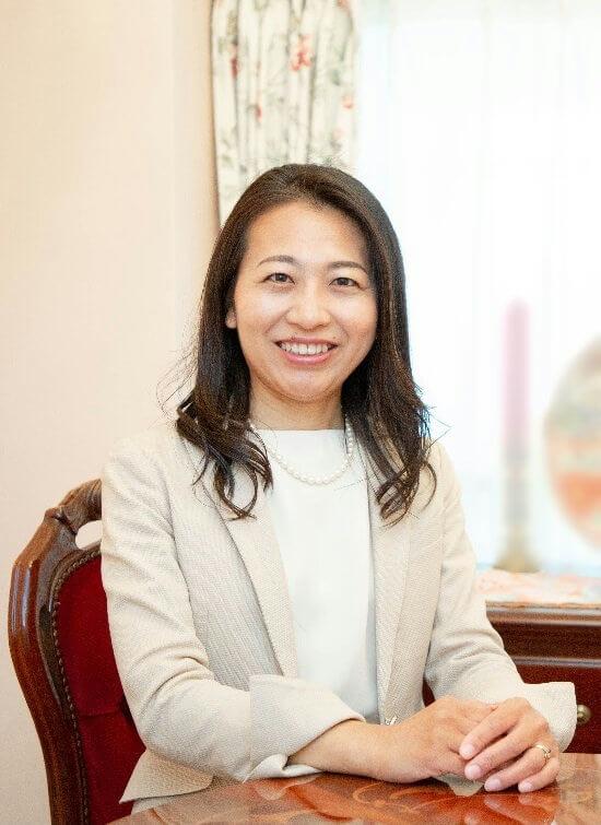 mika-yoshida-kansyu-en