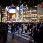 東京でセフレを作りやすい場所を徹底解説!本当に出会える場所だけを厳選