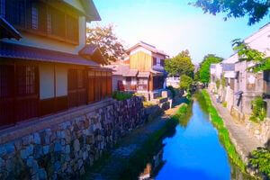 滋賀県のおすすめ待ち合わせスポット