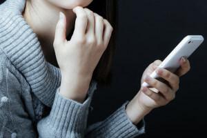 ワクワクメールの長所と短所、注意点は?口コミや体験談から分析