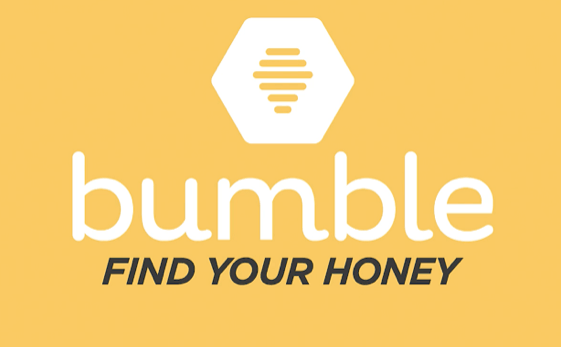 Bumble-Review-1