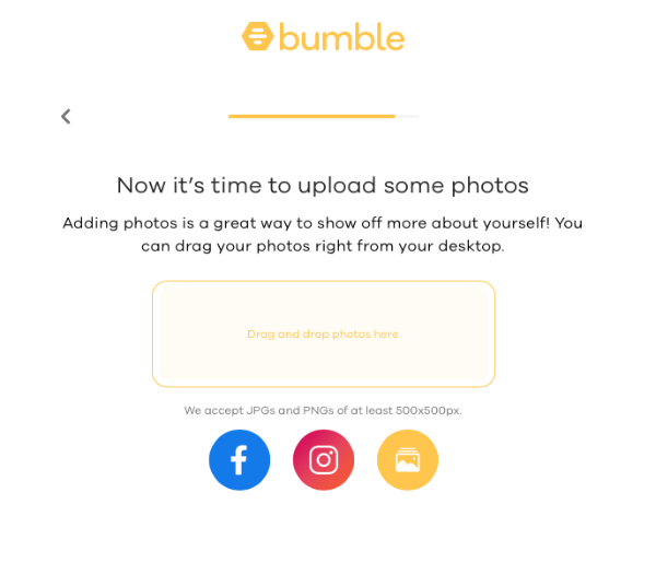 Bumble-Review-11