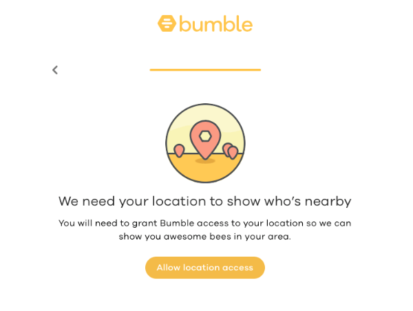 Bumble-Review-12