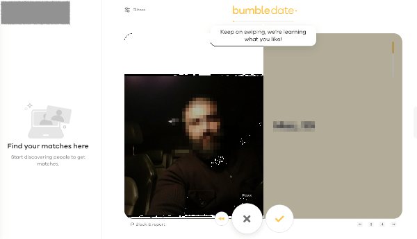 Bumble-Review-16