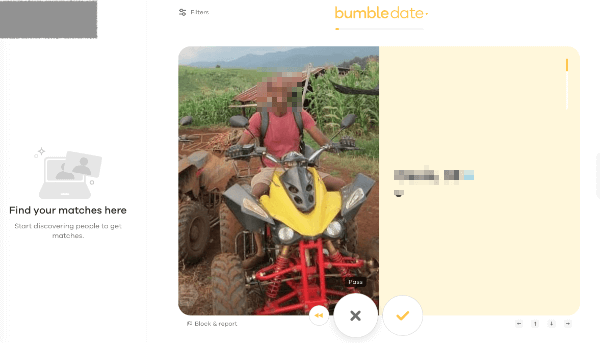 Bumble-Review-17